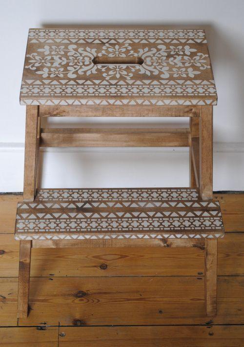 Panche Di Legno Ikea.Image Result For Ikea Ingolf Chair Annie Sloan Ikea Fikirleri