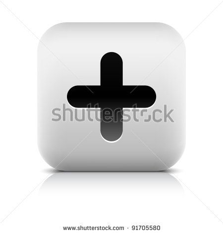 All Web Button This Series Internet Icon Httpshutterstock