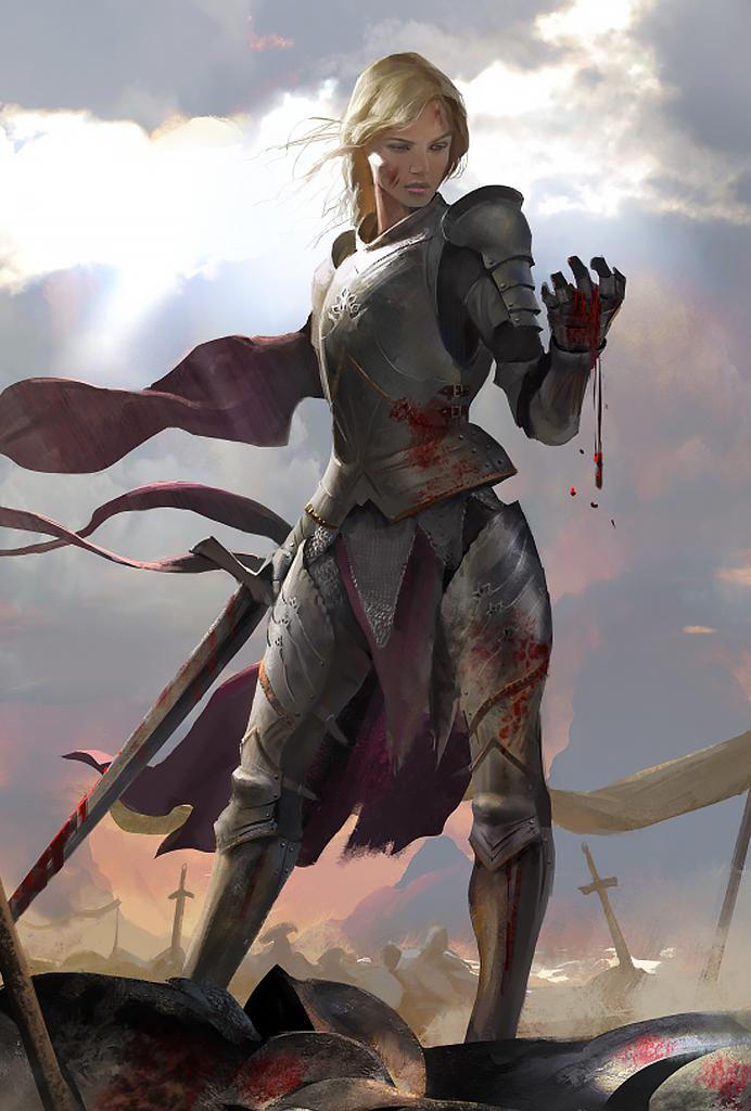 Pathfinder Kingmaker Dragon Form Build