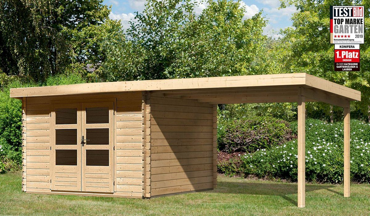 Pin Von Angelika Lachelt Auf Gartenhaus Aus Holz Gartenhaus Kaufen Gartenhaus Holz Gartenhaus