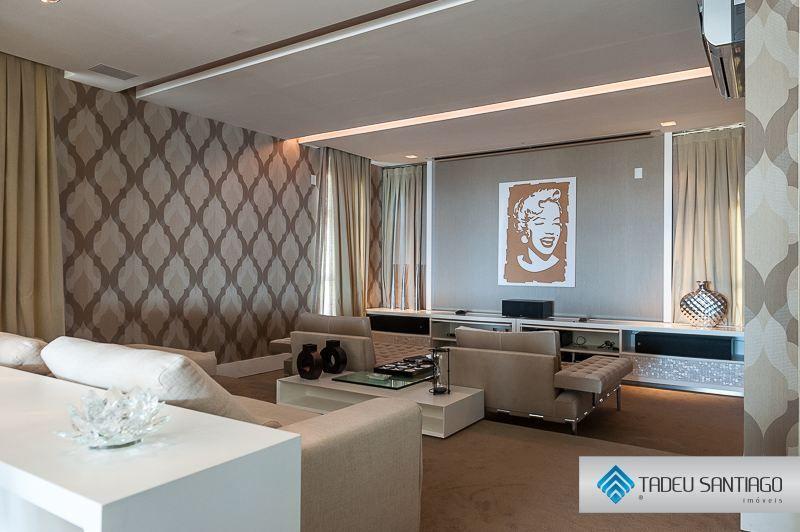 Schlafzimmer Venda ~ Casa de ou quartos à venda lago sul brasilia df smdb