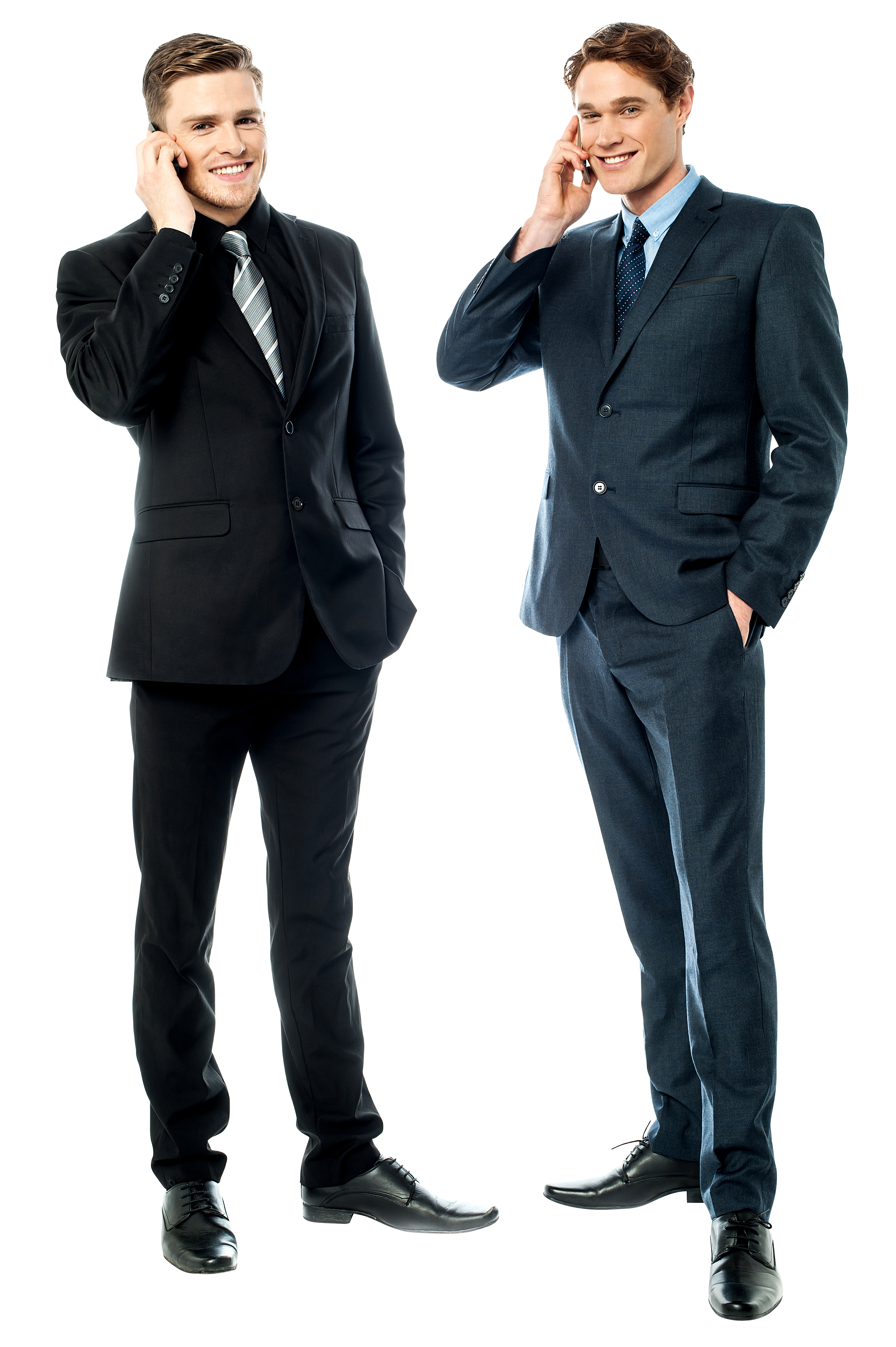 Business Png Image Png Png Images Image