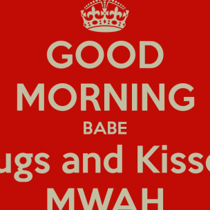 Good Morning Babe Quotes Good Morning Babe Pictures | good morning pictures | Good morning  Good Morning Babe Quotes