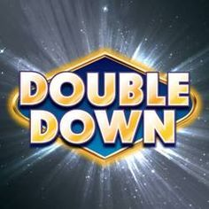 Doubledown casino free games and codeshare casino port leucate horaire