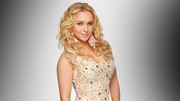 Nashville Bio Juliette Barnes Played By Hayden Panettiere Gosh