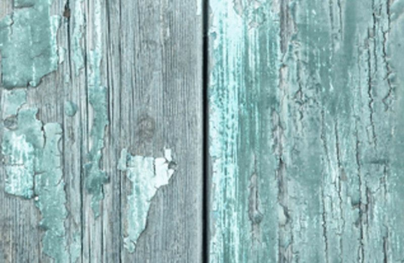 shabby chic,shabby country,rustic,teal,mint,grey,wood wall, vintage,modern,trendy