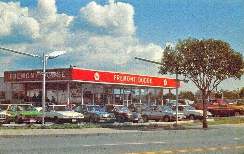 Fremont Dodge Dealership Fremont California Fremont Dodge Dealership Car Dealership