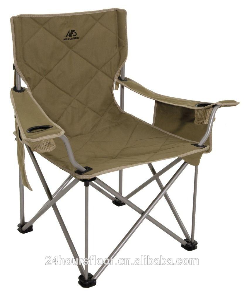 Heavy Duty Rasen Stuhl Heavy Duty Liegestuhl Schaffen Eine