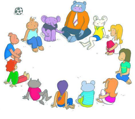 Groupe d 39 enfants dessin recherche google logo tdah pinterest searching - Dessin groupe d enfants ...