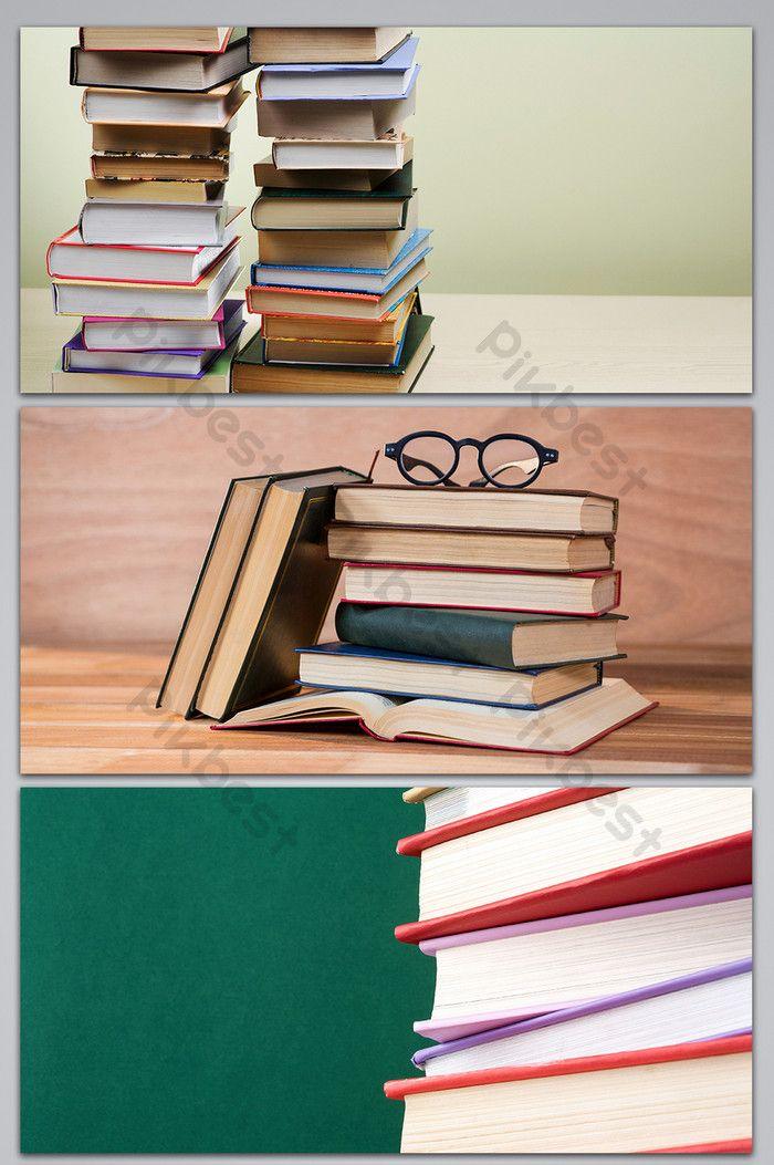 الكتاب المدرسي صورة الخلفية خريطة خلفيات Jpg تحميل مجاني Pikbest Textbook Background Map Background