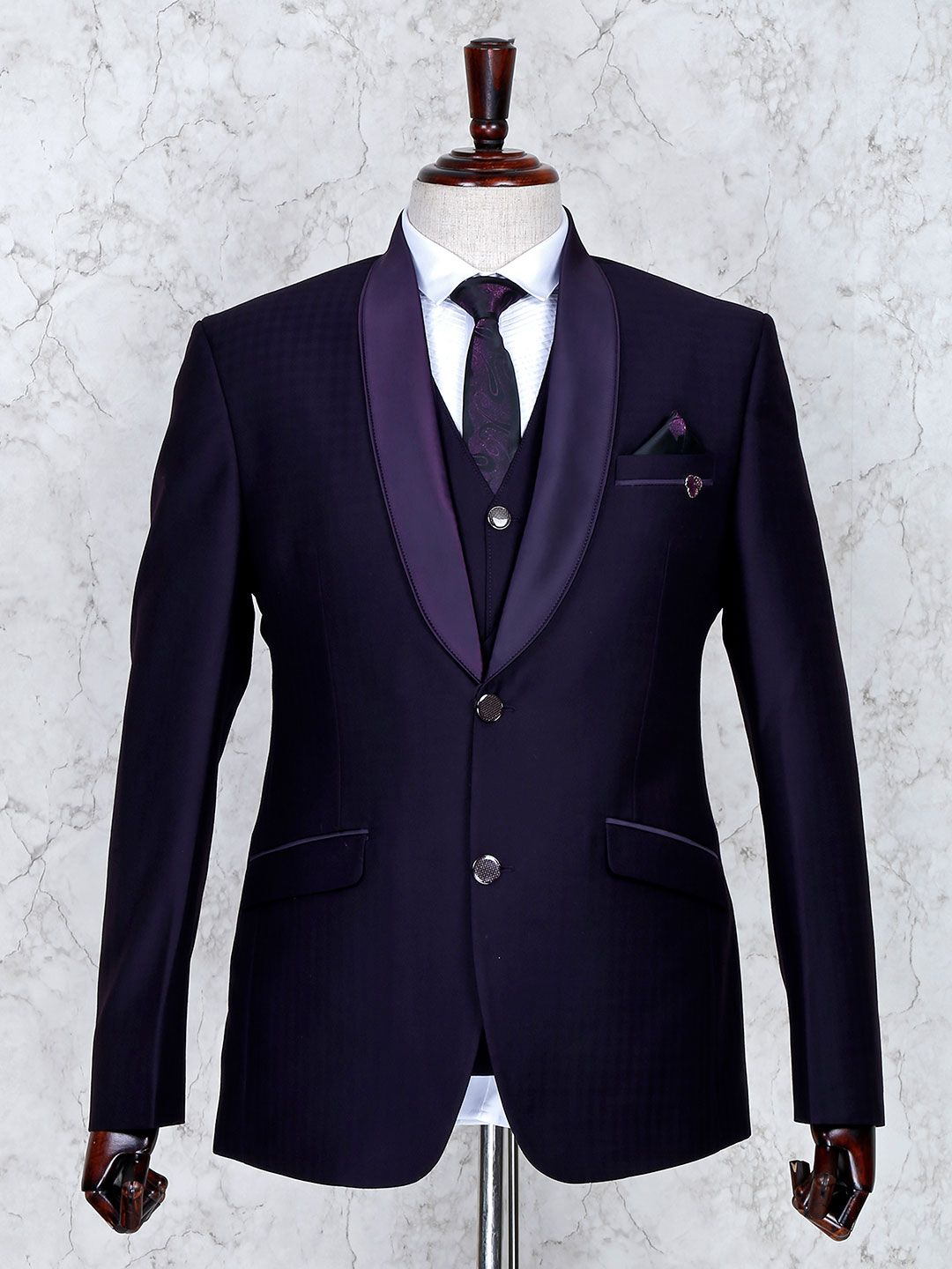 Pin On Buy Coat Suits At G3 Fashion