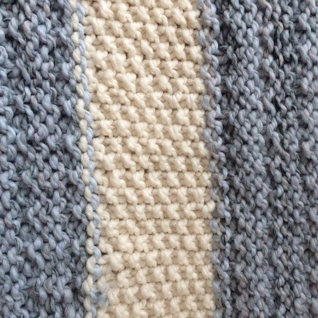 Photo of Knit Tank Top Pattern, Knit Tank, Knitting Pattern, Sleeveless Top, Cover up knitting pattern, swimsuit cover-up, easy knitting pattern