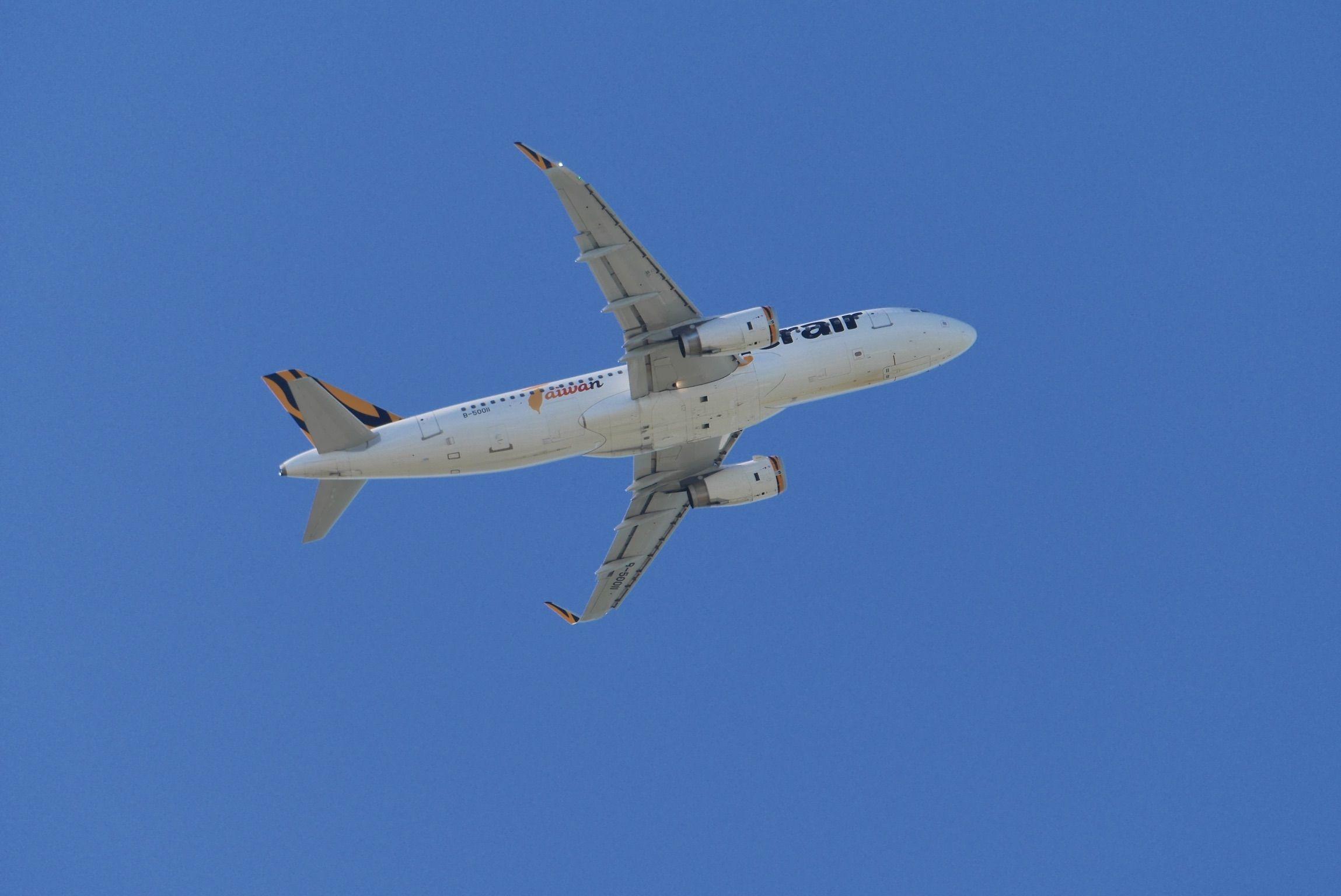 Pin by Cj Kuang on Aircraft Passenger jet, Aircraft
