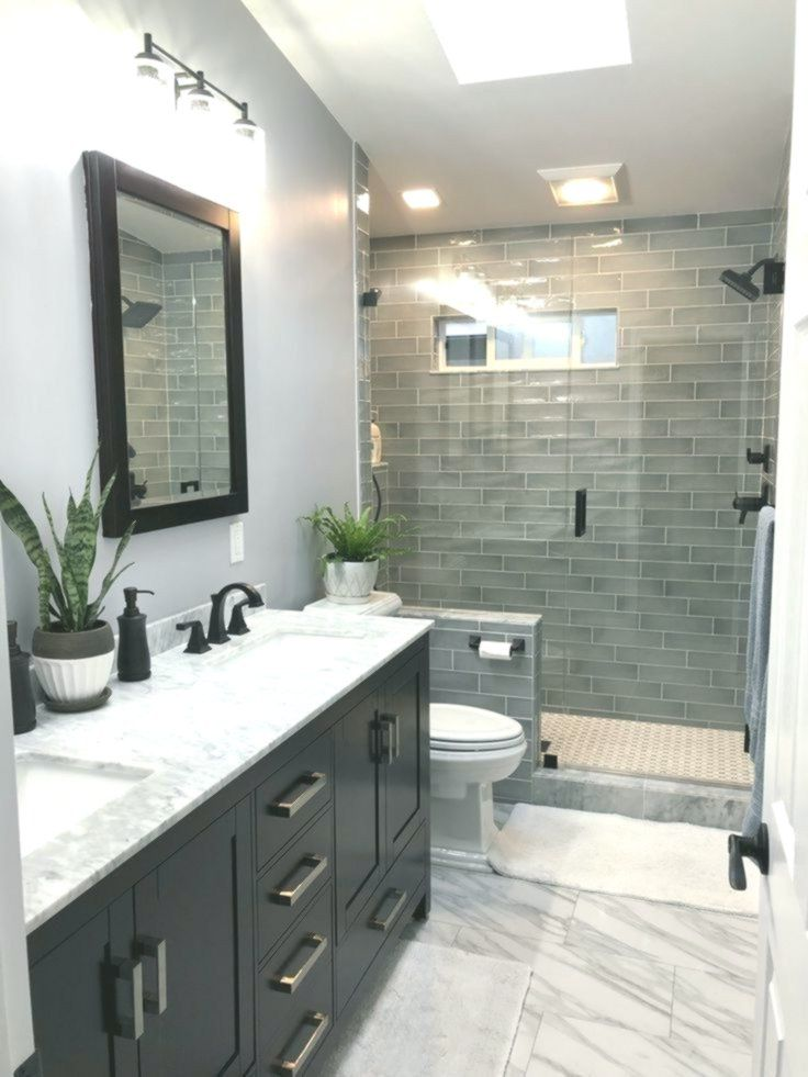 Web Server S Default Page Bathroom Design Small Bathroom Design Luxury Small Bathroom Makeover