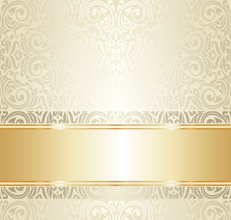 wedding background wallpaper - Wedding Invitation Background