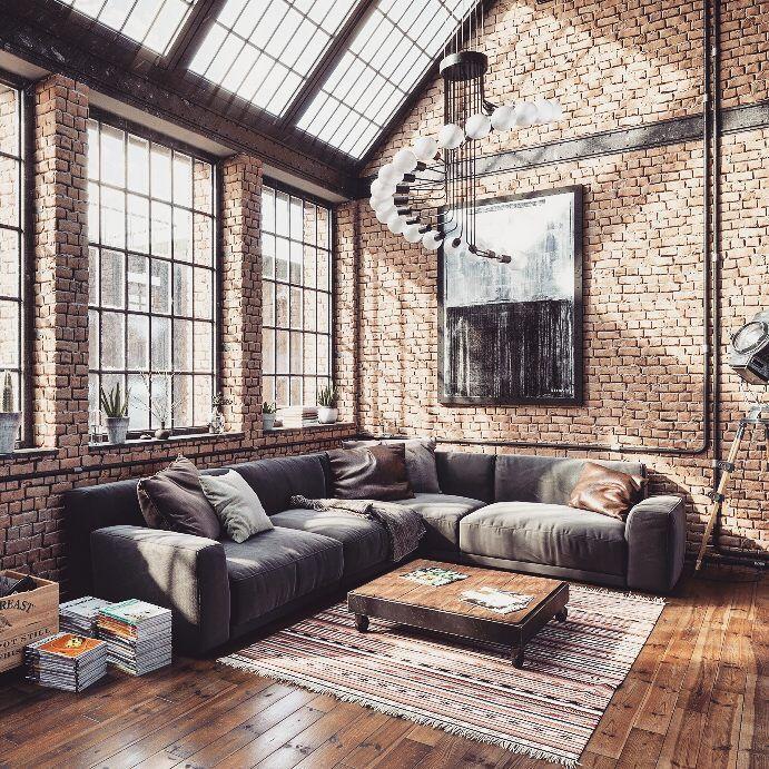 Pin De Tyson Lawrie Em .Future Home Design. Em 2019
