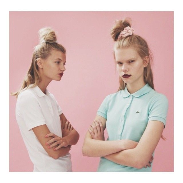 What are you made of? #BENJAMIN #hair #romainduquesne #oystermagazine #lewisstanford #vitawest #annesofielist #topbun #scrunchy #bblog #minimal #editorialhair #couture #foundphotography #inspiration #salonbenjamin