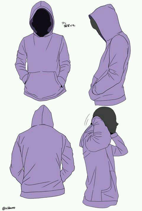 Извѣстія #clothesdrawing