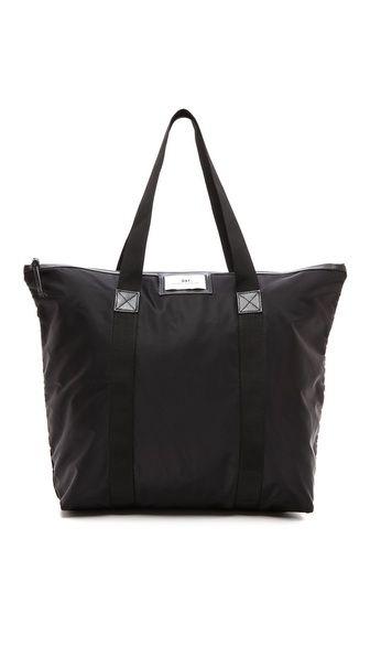 Tote Bag - amity by VIDA VIDA ZqvB2
