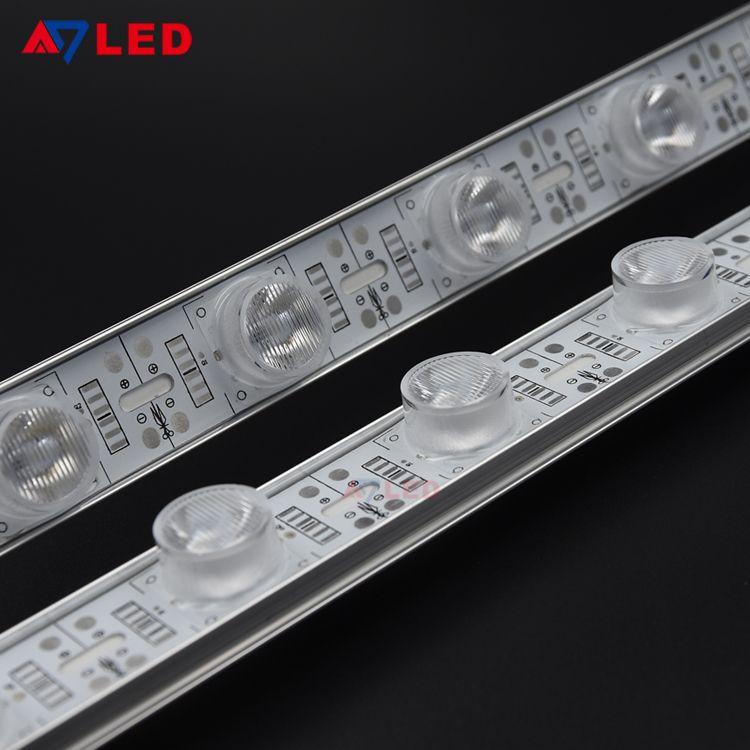 Edge Lighting Modules Lightbox Led Light Bar