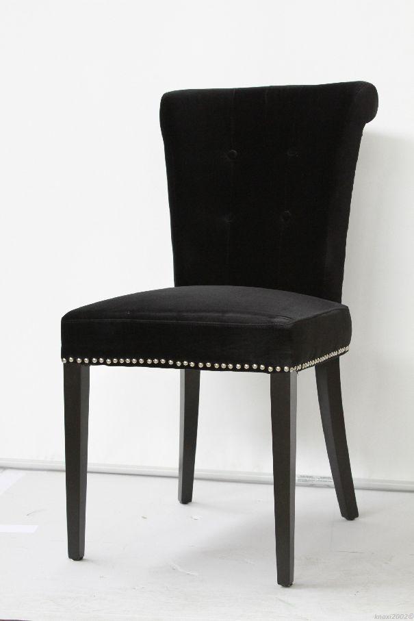 Möbeldesigner samt stuhl samt sessel hochwertige möbel designer möbel