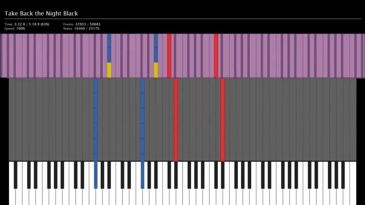 synthesia full version free download pc