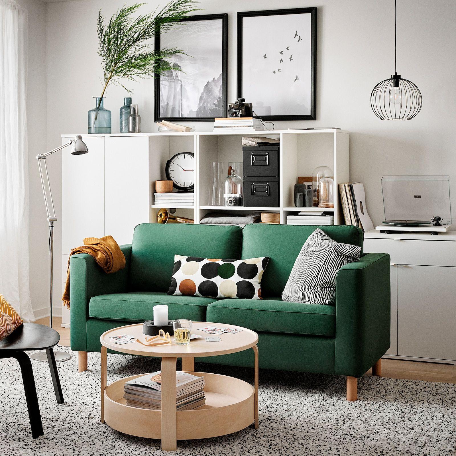 Borgeby Bord Bjorkefiner 70 Cm Ikea In 2021 Living Room Table Coffee Table Ikea [ 1600 x 1600 Pixel ]