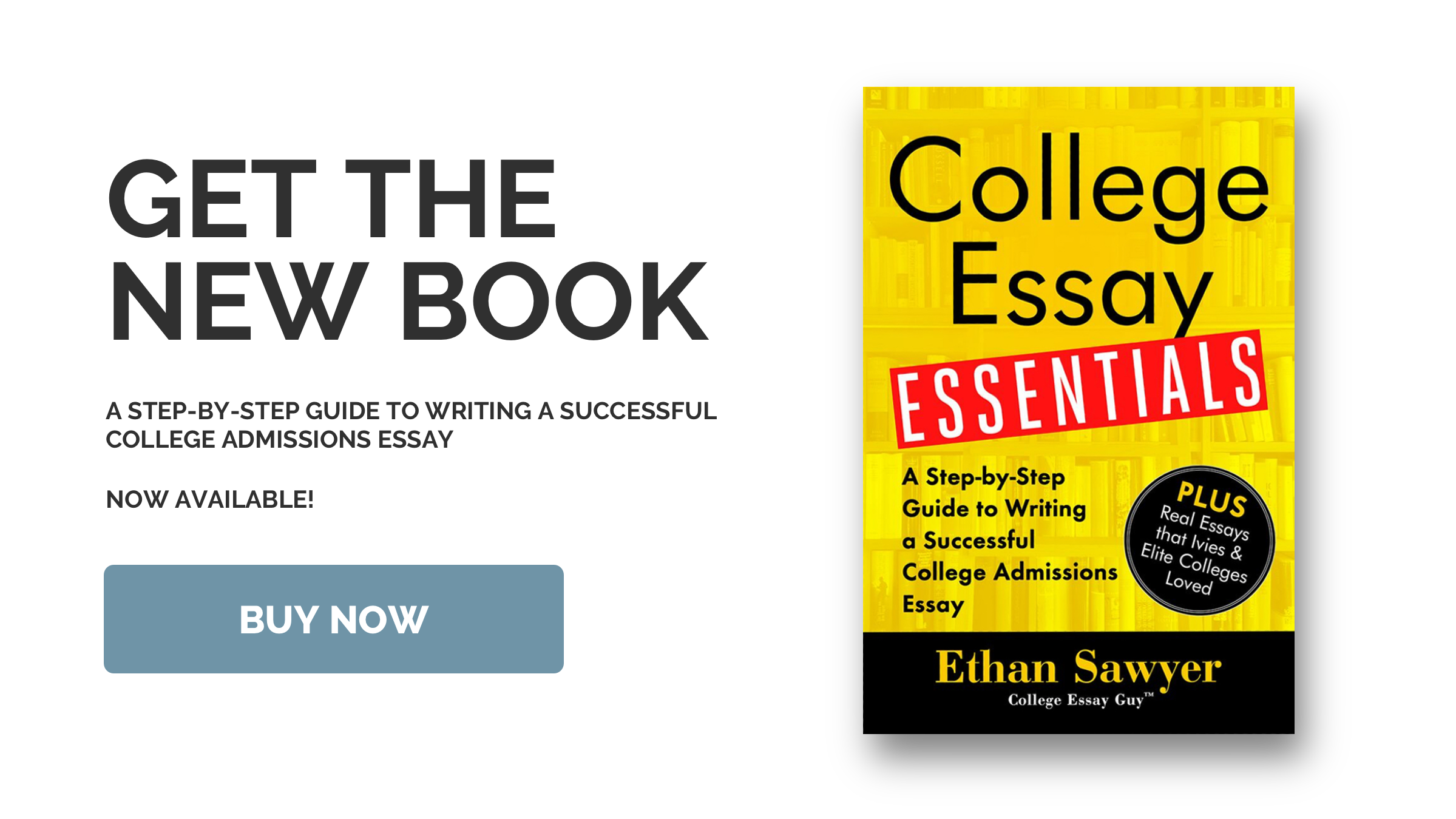 Want All My College Essay Tip In One Easy To Acces Place Get Book Essential Col Admission Writing I Need Help With
