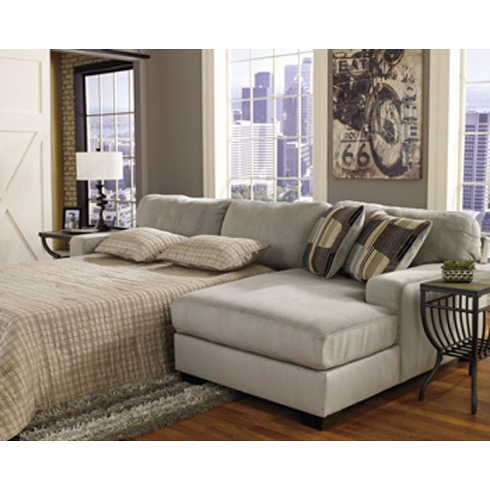 Awesome Benchcraft Westen Granite Laf Queen Sofa Sleeper Pabps2019 Chair Design Images Pabps2019Com