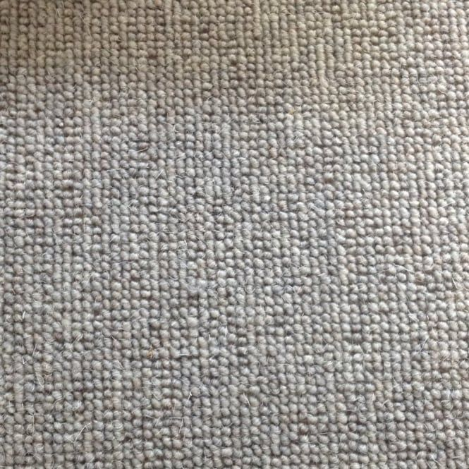Allfloors Shetland Berber Plain 76 Pewter 50 Wool Grey Loop Carpet Carpet From All Floors Uk Carpet Runner Stair Runner Carpet Grey Carpet