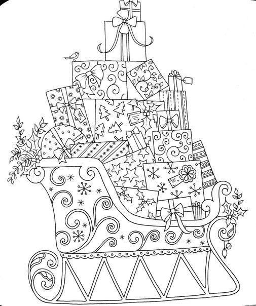 Pin de nombre apeido en Imprimir   Pinterest   Navidad, Colorear y ...