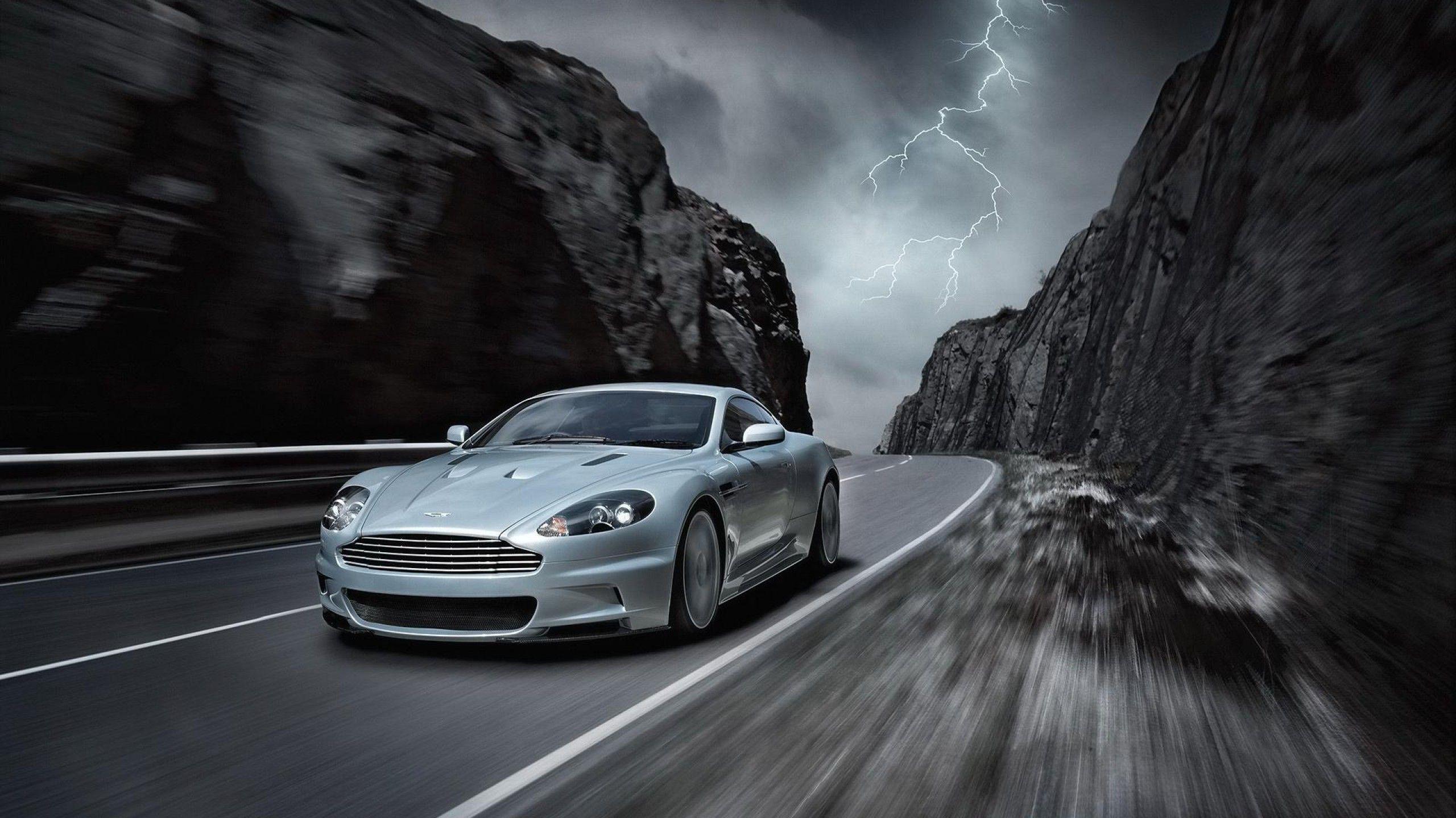 Aston Martin Wallpapers Find Best Latest Aston Martin Wallpapers