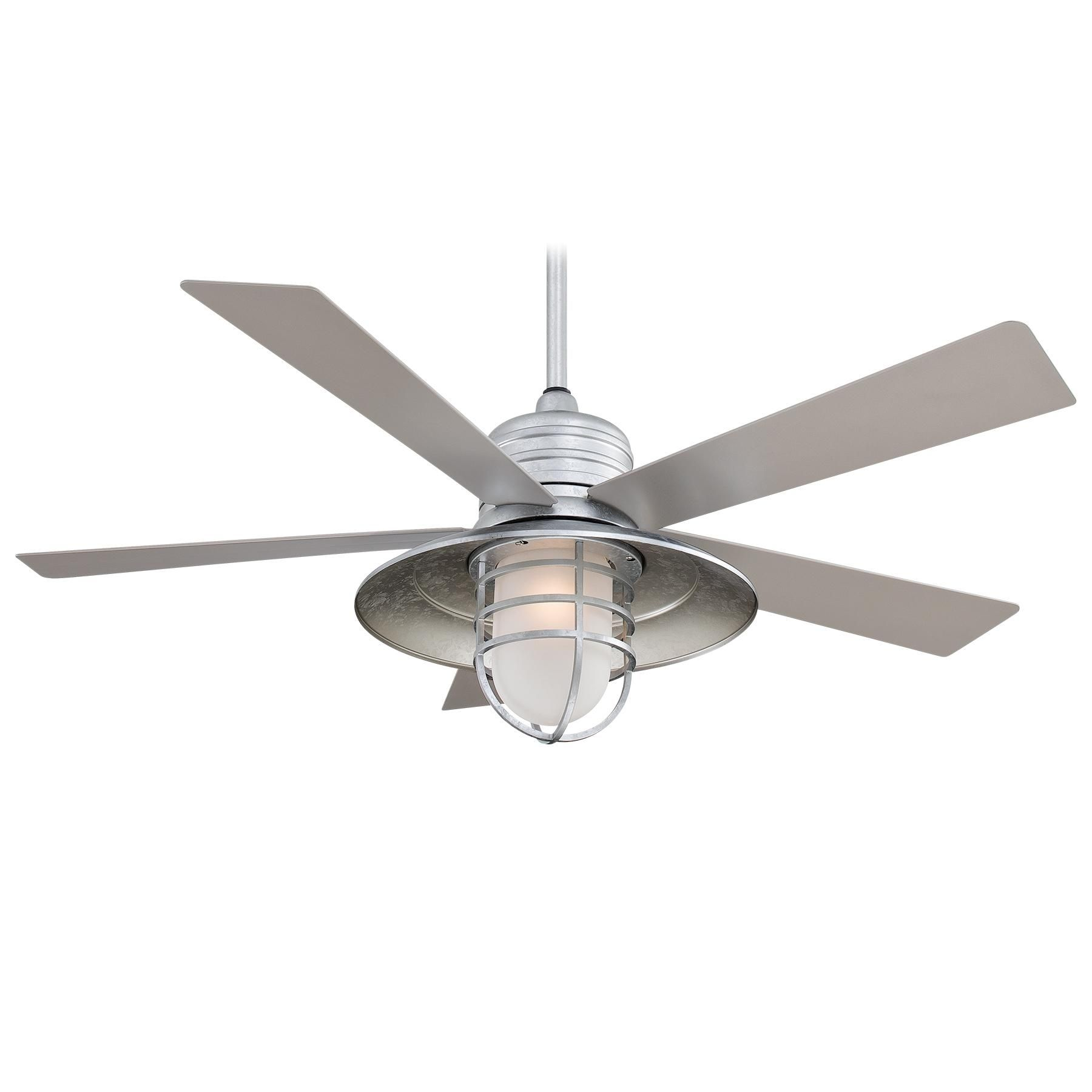 nautical themed ceiling fans vintage looking outdoor themed ceiling fans httpladysroinfo pinterest