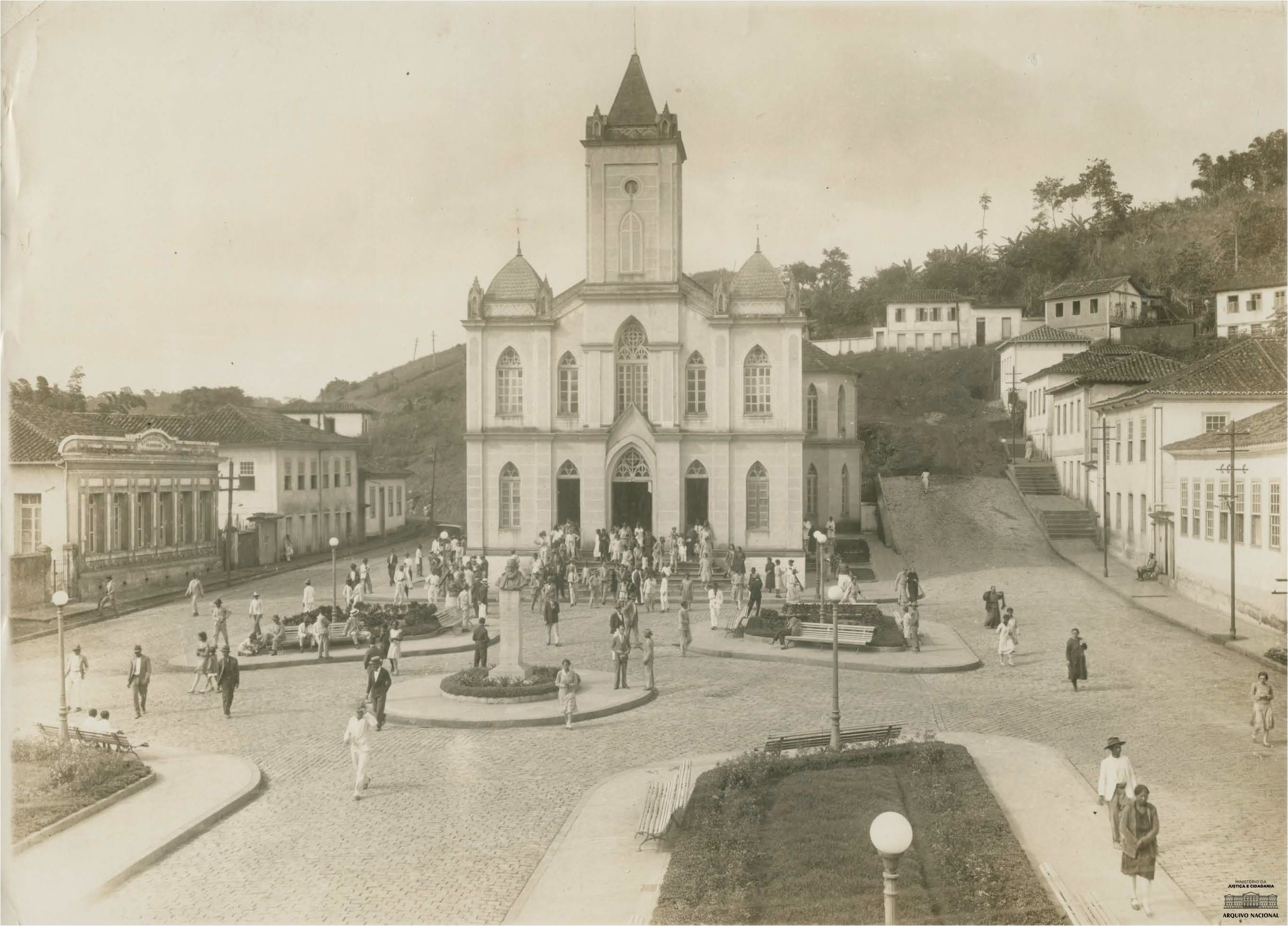 Rio Casca Minas Gerais fonte: i.pinimg.com