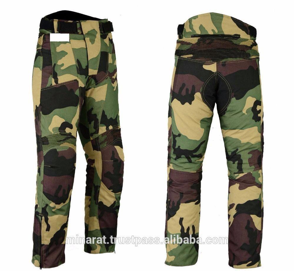 Ladies Motorbike Motorcycle Waterproof Cordura Textile Trousers Pants Armours