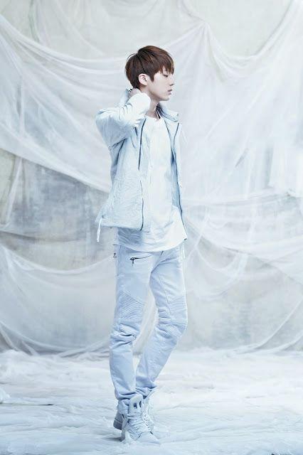 N O Jin Bts Bts Handy Hintergrund Hd Und Handy Hintergrund