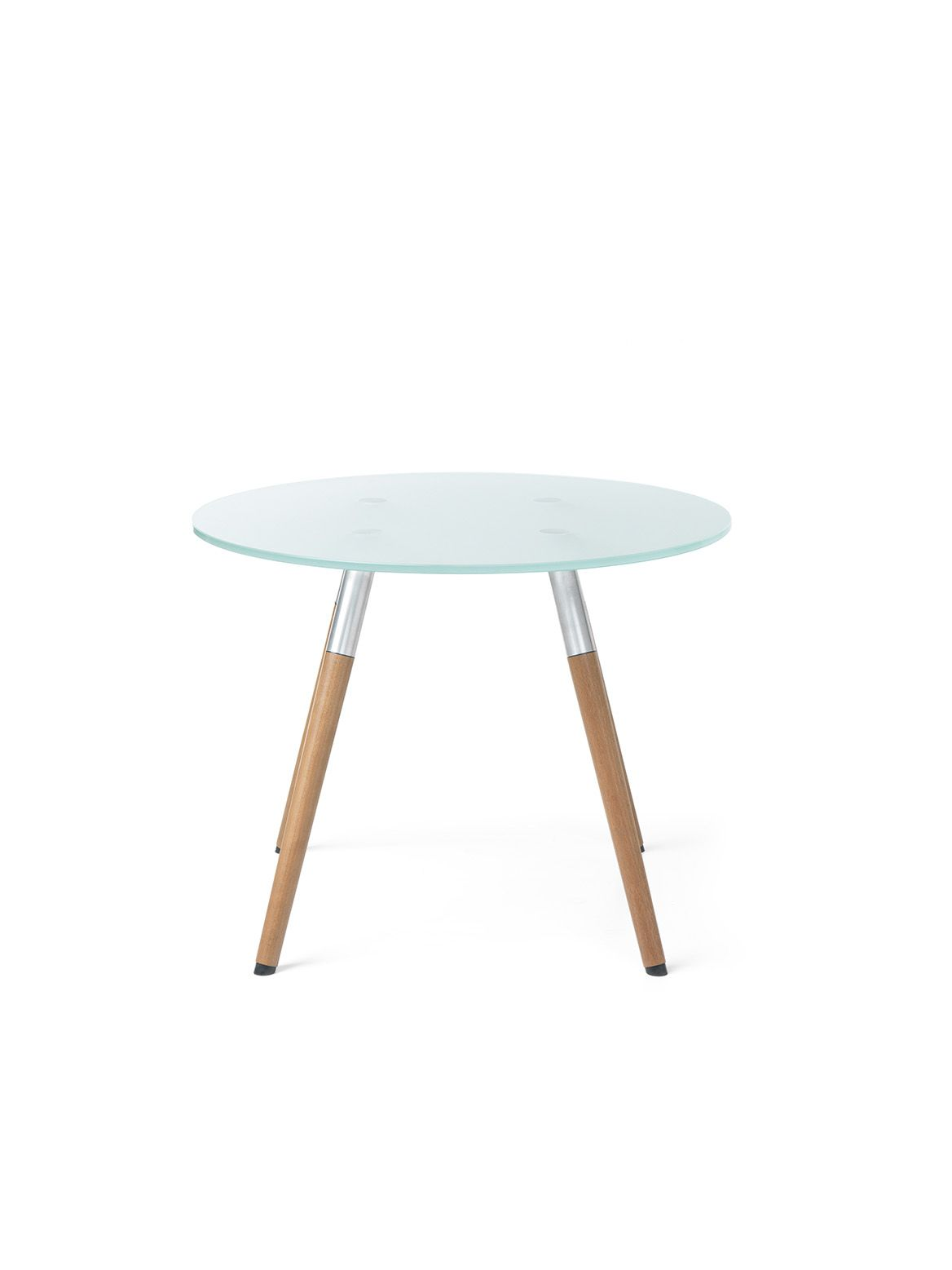 Product Code from photo: Table SW40. #profim