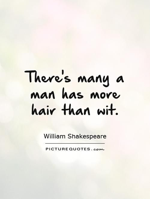 Shakespeare Quotes About Life Glamorous Discover The Top 10 Greatest Shakespeare Quotes Inspirational .