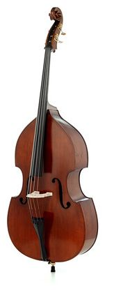 Gewa Allegro I Double Bass 3/4 #Thomann