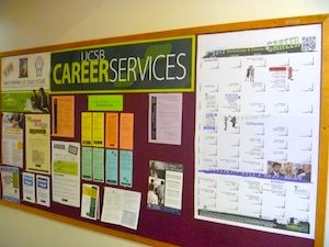 Professional Bulletin Board Designs Google Search