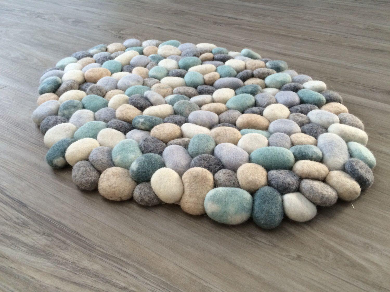 Pin Von Salma Al Nahhas Auf Rugs And Carpet Design Diy