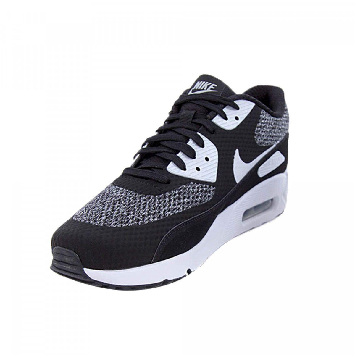 Achetez Nike Air Max 90 Ultra 2.0 Essential 875695 019