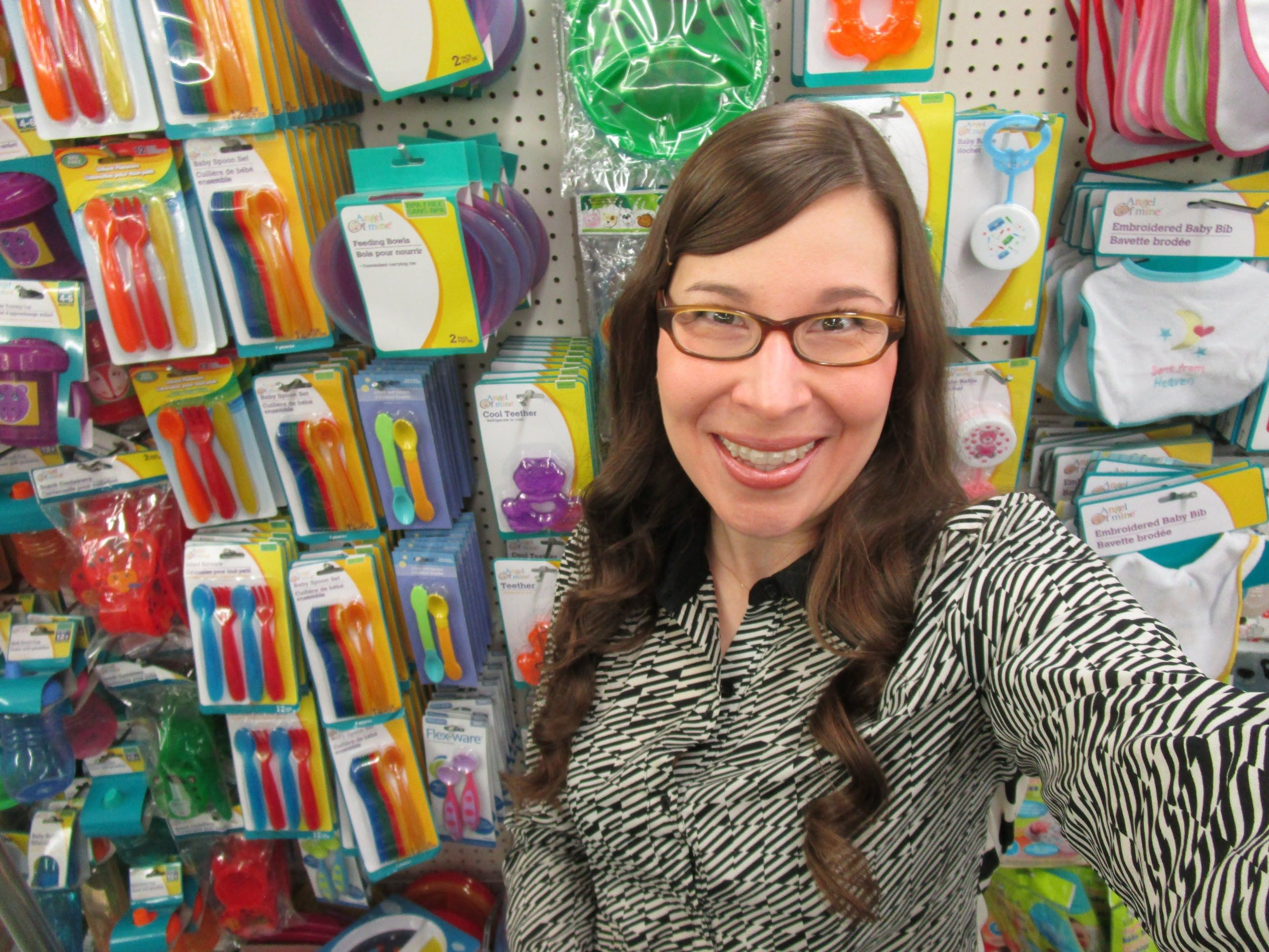 Check Out Your Local Dollar Tree For Cheap Sensory Supplies Go On - Inexpensive trips