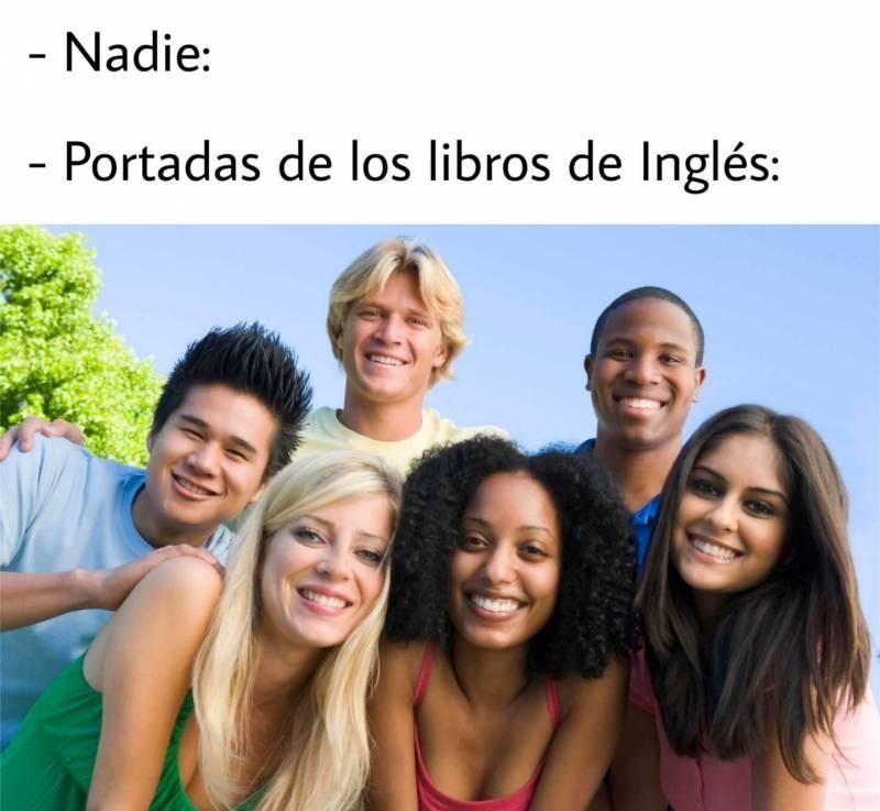Memesespanol Chistes Humor Memes Risas Videos Argentina Memesespana Colombia Memesmexico Memes Love Viral Bog Memes Pinterest Memes Dankest Memes