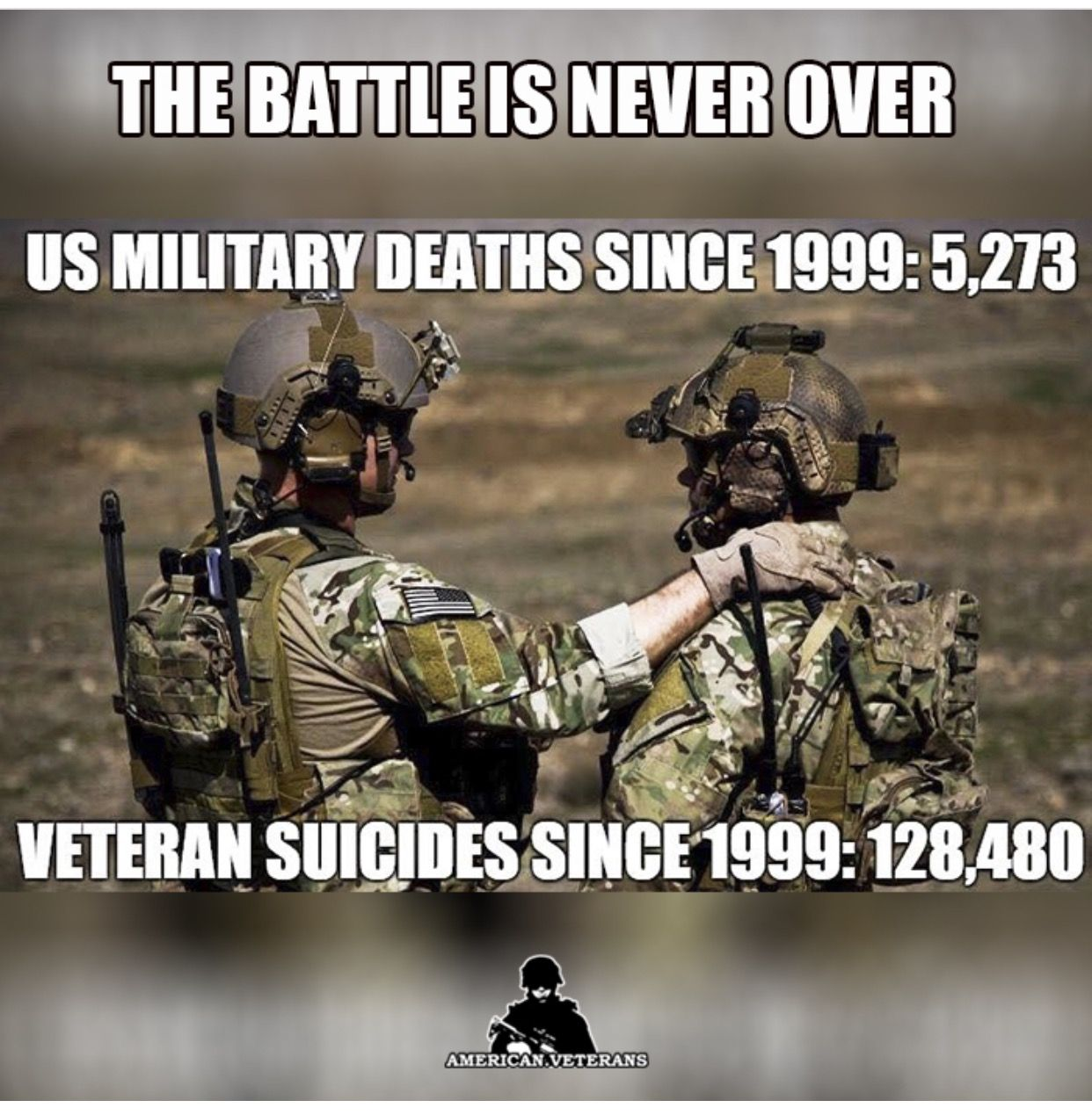 Pin By Chris Castro On Military/veteran's Funny