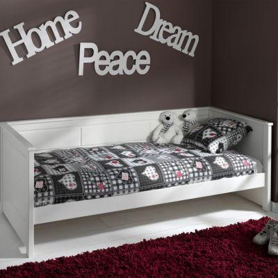 Kinderkamers | Prenuptia | nieuwe kamer ;) | Pinterest ...