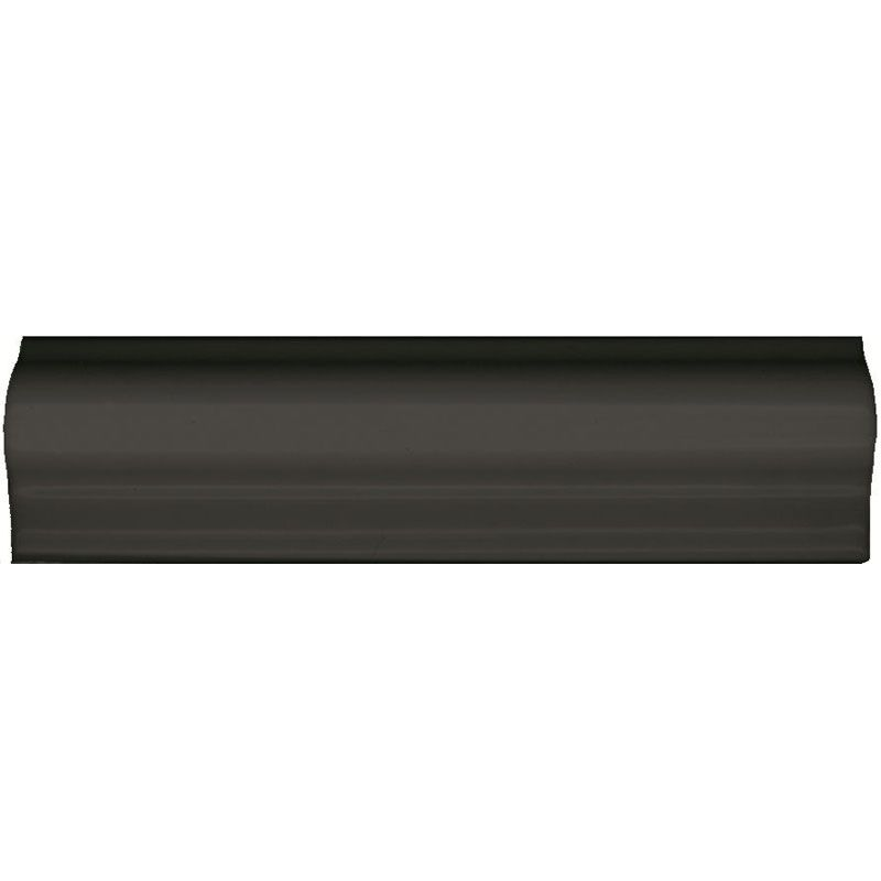 Browse The Black Albion Border Wall Tile Online Perfect If You