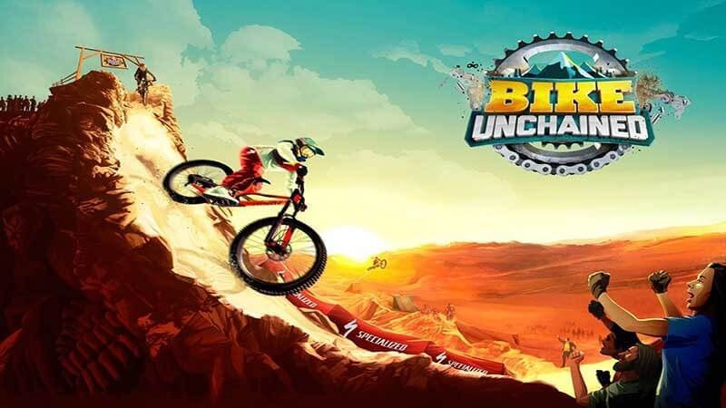 Bike Unchained Hack How To Get Unlimited Gold And Obtainium No