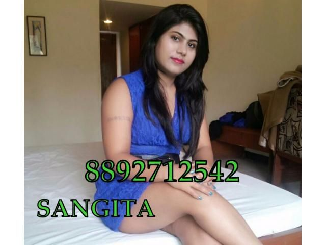 hot escort sex geje sex