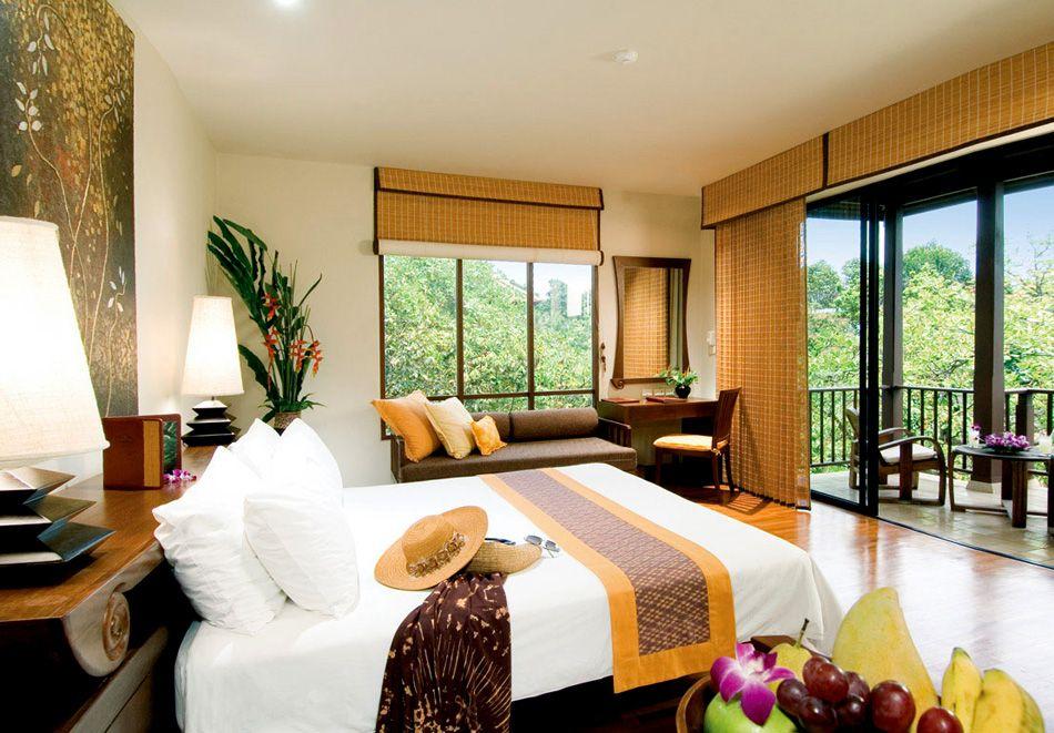 Pimalai-Kan-I-Spa-luksus-hotel-Koh-Lanta, Thailand-4036